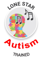 Autism Trained