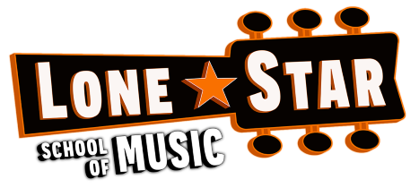 Lone Star School of Music