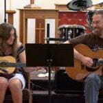 Guitar Lessons in Austin TX