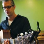 Guitar Tips for Beginners | Lone Star School of Music
