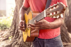 group guitar classes, guitar lessons, Austin guitar lessons