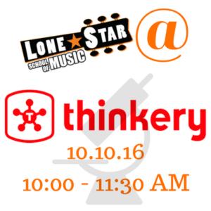 Thinkery-1 Austin