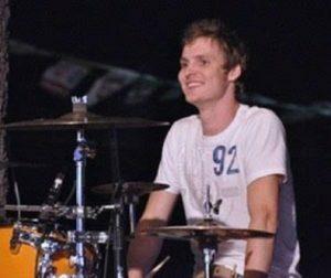 drum lessons austin tx