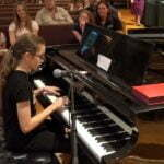 best austin piano lessons school