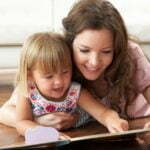 best music classes for toddlers austin tx