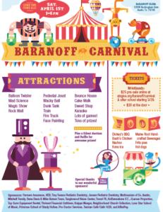 Baranoff Carnival