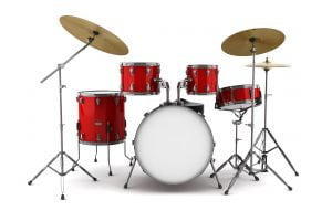 adult drum lessons
