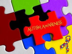 Autism music lessons, special needs, autism and music