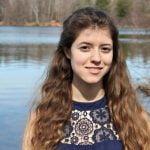 Emily Thiele Instructor