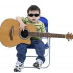 music lessons for toddlers, music class for toddlers