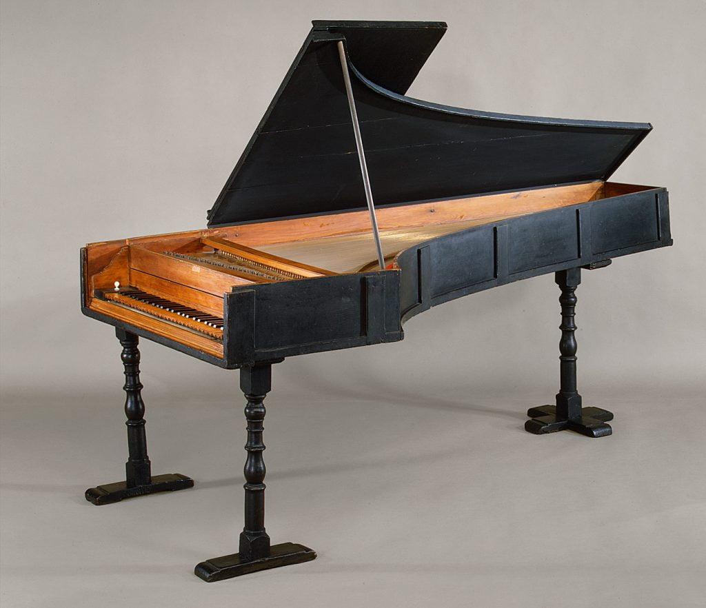 piano lessons, Austin