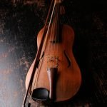 get the best violin classes austin