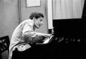 piano lessons in Austin, piano lessons Austin