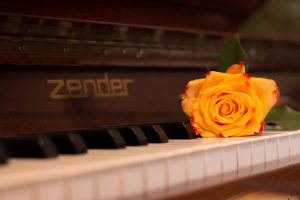 piano lessons Austin, piano lessons in Austin