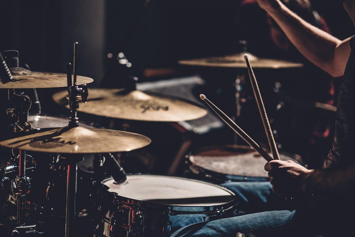 drum lessons, Austin drum lessons