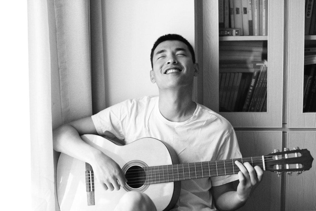 How Music Helps Kids Succeed