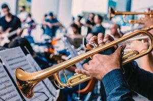 best music lessons near me